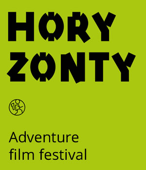 HoryZonty- adventure film festival